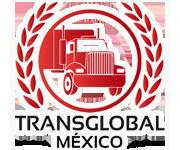 Trans Global México